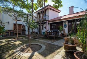 Foto de casa en venta en  , villa universitaria, zapopan, jalisco, 10056960 No. 01