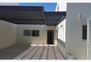 Foto de casa en venta en  , villa universitaria, zapopan, jalisco, 10081031 No. 01