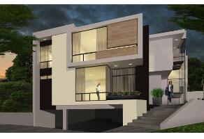 Foto de casa en venta en  , villa universitaria, zapopan, jalisco, 5570399 No. 01