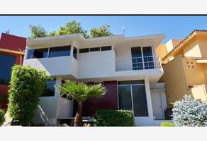 Foto de casa en venta en villa vendome 4a, paseo de las palmas, huixquilucan, méxico, 0 No. 01