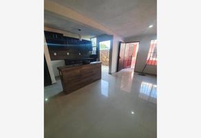 Foto de departamento en venta en  , villa verde, ciudad madero, tamaulipas, 0 No. 01