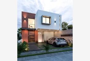 Foto de casa en venta en  , villa verde, colima, colima, 11910887 No. 01