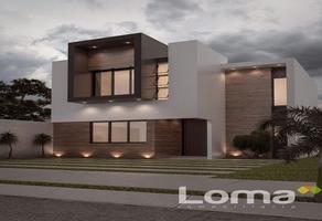 Foto de casa en venta en  , villa verde, colima, colima, 21228057 No. 01