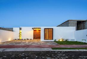 Foto de casa en venta en  , villa verde, colima, colima, 0 No. 01