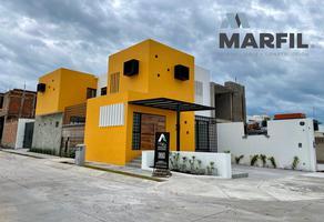 Foto de casa en venta en  , villa verde, colima, colima, 21720375 No. 01