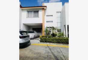 Foto de casa en venta en villa verde , residencial el brillante, córdoba, veracruz de ignacio de la llave, 0 No. 01