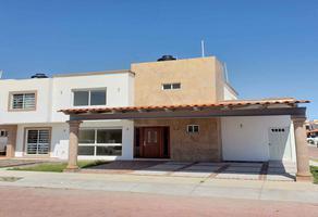 Foto de casa en venta en  , villa verde, salamanca, guanajuato, 16303137 No. 01