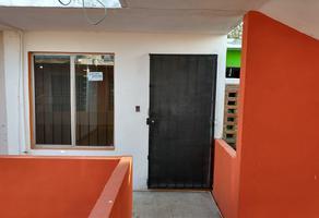 Foto de departamento en venta en  , villa verde, tampico, tamaulipas, 0 No. 01