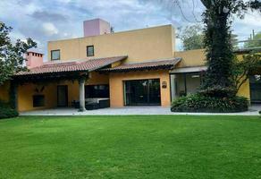 Foto de casa en renta en  , villa verdún, álvaro obregón, df / cdmx, 0 No. 01