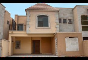 Foto de casa en venta en  , villa vergel, saltillo, coahuila de zaragoza, 0 No. 01