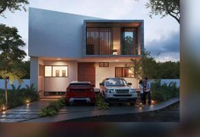 Foto de casa en venta en villa verona , virreyes residencial, zapopan, jalisco, 0 No. 01