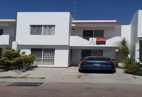 Foto de casa en renta en villa victoria 124, villa san pedro, salamanca, guanajuato, 0 No. 01