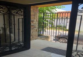 Foto de casa en venta en villa , villa montaña 2 sector, san pedro garza garcía, nuevo león, 0 No. 01