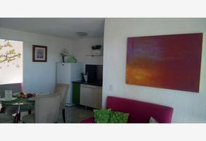 Foto de departamento en venta en villa vraga 00, villa california, tlajomulco de zúñiga, jalisco, 8936718 No. 01