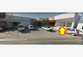 Foto de local en renta en villacreta 0000001, sm 21, benito juárez, quintana roo, 12639071 No. 01