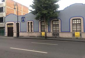 Foto de oficina en venta en villada 310, centro, toluca, méxico, 15083834 No. 01
