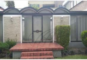 Foto de casa en venta en villada 423, francisco murguía el ranchito, toluca, méxico, 2354186 No. 01