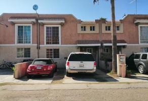 Foto de casa en venta en villaflores , alamar, tijuana, baja california, 0 No. 01