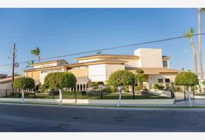 Foto de casa en venta en villafontana 0000, villafontana, mexicali, baja california, 0 No. 01