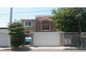 Foto de casa en renta en villafontana 1111, villafontana, mexicali, baja california, 0 No. 01