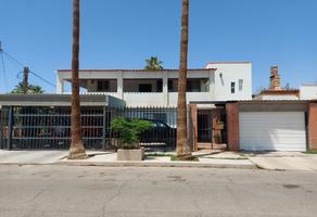 Foto de casa en venta en  , villafontana, mexicali, baja california, 0 No. 01
