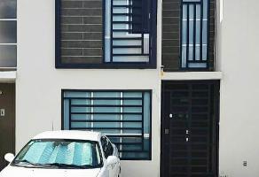 Foto de casa en venta en villafranca , la palmita, zapopan, jalisco, 0 No. 01