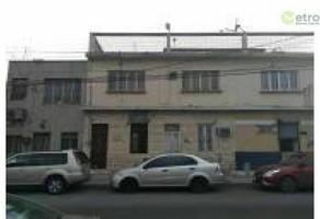 Foto de oficina en renta en villagomez , monterrey centro, monterrey, nuevo león, 0 No. 01