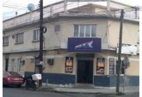 Foto de local en renta en villagomez , monterrey centro, monterrey, nuevo león, 0 No. 01