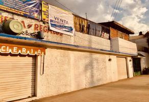 Foto de casa en venta en villahermosa 7, valle ceylán, tlalnepantla de baz, méxico, 12234125 No. 01