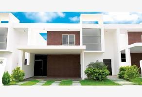Foto de casa en venta en  , villahermosa centro, centro, tabasco, 12559857 No. 01