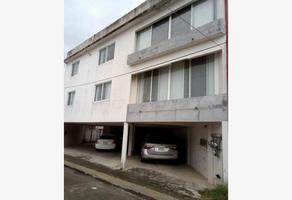Foto de departamento en renta en  , villahermosa centro, centro, tabasco, 19972070 No. 01