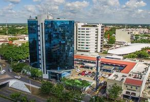 Foto de oficina en renta en  , villahermosa centro, centro, tabasco, 0 No. 01