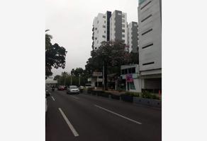 Foto de departamento en renta en  , villahermosa centro, centro, tabasco, 0 No. 01