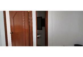 Foto de local en renta en  , villahermosa centro, centro, tabasco, 5211158 No. 01