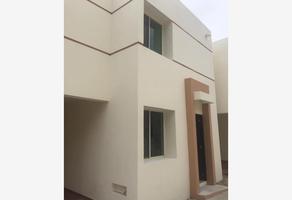 Foto de casa en venta en  , villahermosa, tampico, tamaulipas, 8558927 No. 01