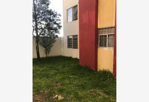 Foto de departamento en venta en villalta 1, las víboras (fraccionamiento valle de las flores), tlajomulco de zúñiga, jalisco, 0 No. 01