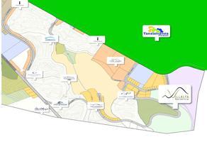 Foto de terreno habitacional en venta en villalta , el bosquecito, san luis potosí, san luis potosí, 16667600 No. 01