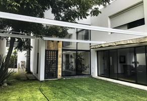 Foto de casa en venta en villantigua 100, villa campestre, san luis potosí, san luis potosí, 12210239 No. 01
