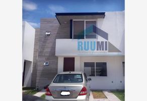 Foto de casa en venta en villaplata 502, residencial cedros, jesús maría, aguascalientes, 11422607 No. 01