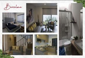Foto de casa en venta en villar del aguila , lomas del marqués 1 y 2 etapa, querétaro, querétaro, 0 No. 01