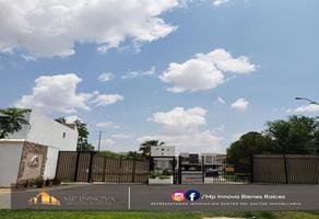 Foto de casa en venta en villareal torres , parcelas, juárez, chihuahua, 0 No. 01