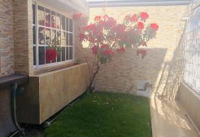 Foto de casa en venta en  , villarreal, salamanca, guanajuato, 15560705 No. 01