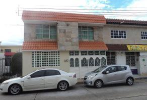 Foto de casa en venta en  , villarreal, salamanca, guanajuato, 17211210 No. 01