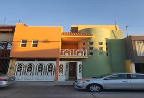 Foto de casa en venta en  , villarreal, salamanca, guanajuato, 19179354 No. 01