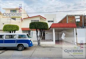Foto de casa en venta en  , villarreal, salamanca, guanajuato, 0 No. 01