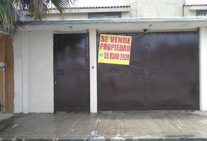 Foto de casa en venta en  , villas 2000, zumpango, méxico, 0 No. 01
