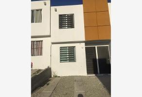 Foto de casa en venta en villas 23, santa fe, tijuana, baja california, 0 No. 01