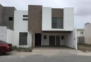 Foto de casa en venta en villas alberti , villas del renacimiento, torreón, coahuila de zaragoza, 0 No. 01