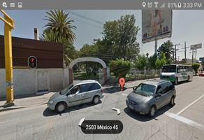 Foto de terreno comercial en venta en  , villas bugambilias, león, guanajuato, 13067336 No. 01