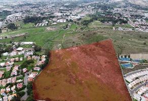 Foto de terreno comercial en venta en villas california , san agustin, tlajomulco de zúñiga, jalisco, 0 No. 01